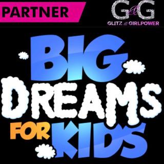 Big Dreams For Kids.jpg