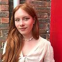 Freya Wordsworth Image[3303].jpeg