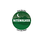 niitewalker_new.png
