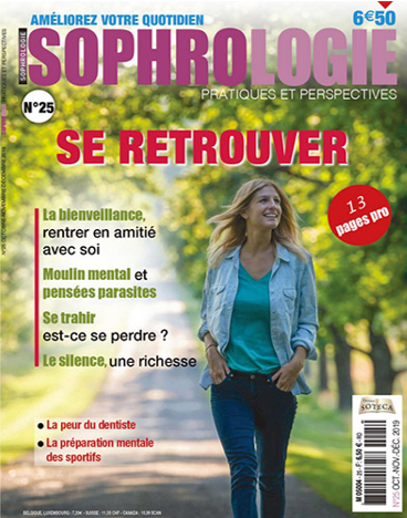 Sophrologie_Magazine_n°25