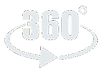 360º-png-9_edited.png