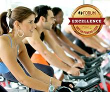Você já sabe o que é o Forum Excellence?  Venha conhecer, então!