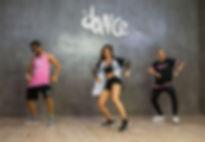 fitdance06.jpg