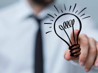 Sete Tendências para o Empreendedorismo do Século 21