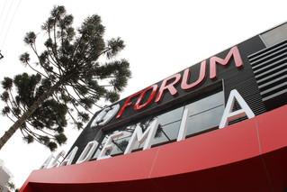 Conheça as novidades que a Forum preparou pra você