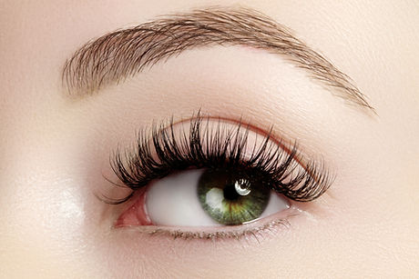 SkinSculpt Medical Spa: Lash Lifts and Tints for Longer Looking Lashes without the Damage in Ogden, Utah
