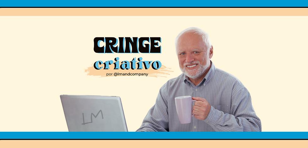 Cringe: as diferenças intergeracionais e como elas impactam na sua marca