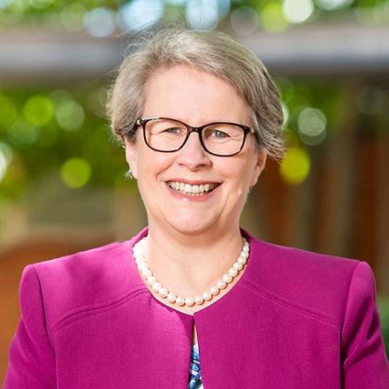 VC Headshot_Geraldine Mackenzie.jpg