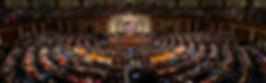 congress_0.jpg