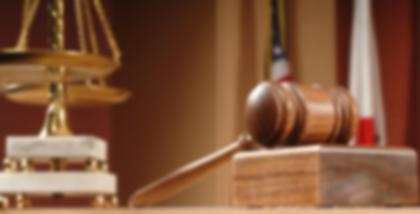 ProsecutorResources.png