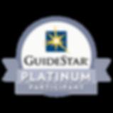 guidestar_platinum_seal_of_transparency.