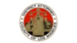 LA_County_DA_Seal.jpg
