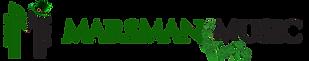 Marsman logo St. Patrick's Day.png