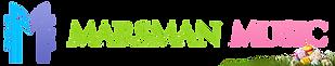 Marsman logo Easter.png