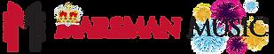 Marsman logo Victoria Day.png