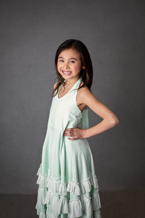 Meet This Young Star, Children's Headshots Mt. Olive New Jersey,  Morris County New Jersey Heads