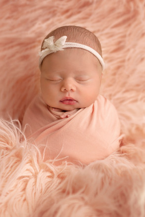 Sweet  baby A's Session, High Bridge, NJ Newborn Photographer