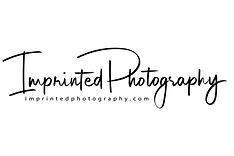 photologofinalblack.jpg