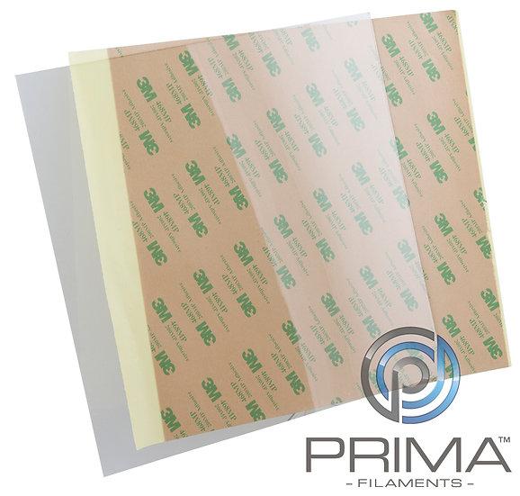 PrimaFil PEI Ultem sheet