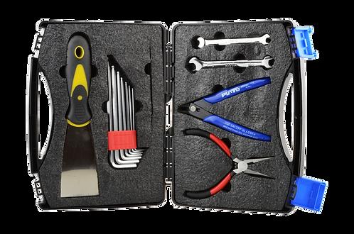 PrimaCreator Tool Kit for 3D Printers