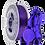 Thumbnail: PrimaSelect™ PLA Glossy