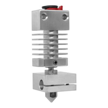 Micro Swiss All Metal Hotend Kit for Creality CR-10s PRO