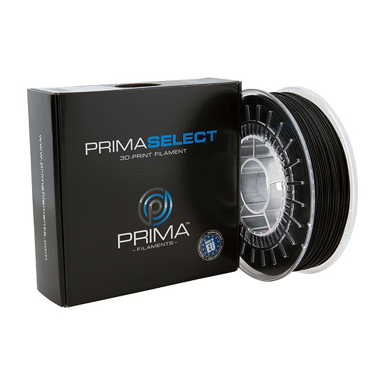 PrimaSelect™ PLA Matt (750g)