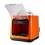 Thumbnail: XYZprinting da Vinci Nano