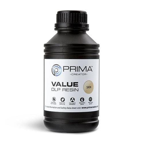 PrimaCreator Value Water Standard UV Resin - 500ml