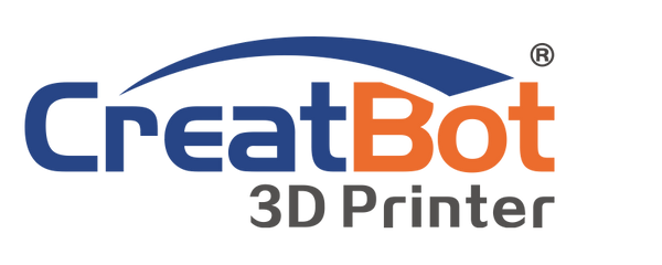 creatbot_logo_en.png