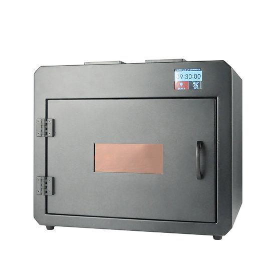 Wanhao Boxman-1 UV LED Curing Chamber  Box