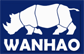 3d wanhao logo.png