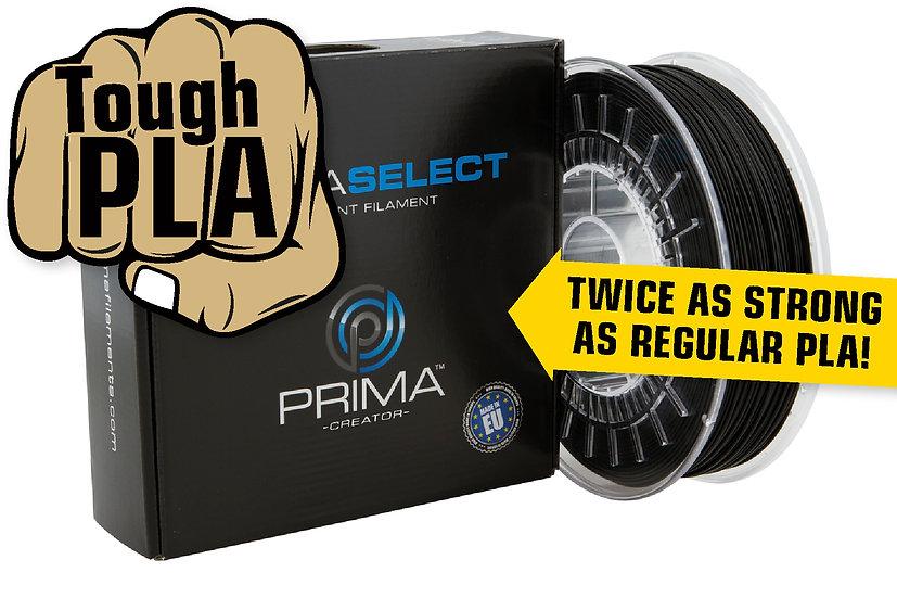 PrimaSelect Tough PLA
