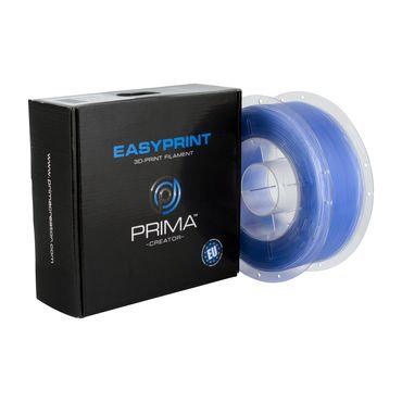 EasyPrint PLA(1kg)