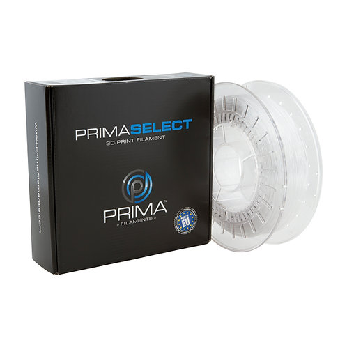 PrimaSelect™ PC (Poly Carbonate) 500 g