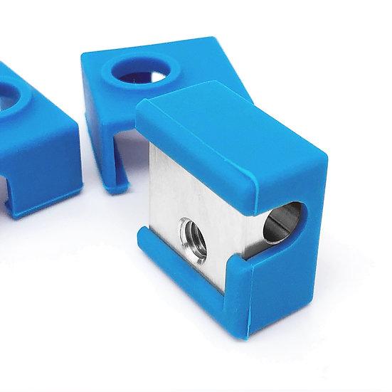 Micro Swiss MK7/MK8/MK9 Silicone Socks