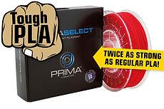 PrimaSelect-PLA-Tough-1-75mm-750-g-Rot-P