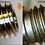 Thumbnail: PrimaCreator MK8 Brass Nozzle