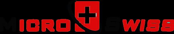 Micro_Swiss_Logo_PNG_fb072c88-8b53-44a2-