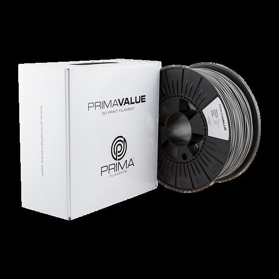 PrimaValue PLA (1kg)