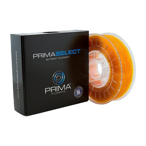 PrimaSelect™ PETG Transparent (750g)