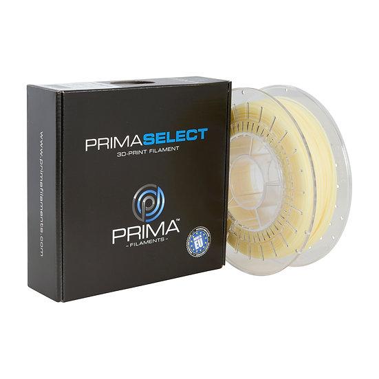 PrimaSelect PVA+ 500g
