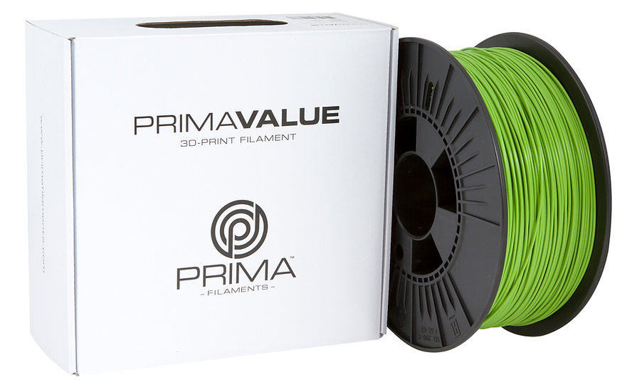 PrimaValue ABS Filament - 1 kg