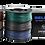Thumbnail: PrimaSelect PLA - 1.75mm - 6 x 250 g