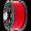 Thumbnail: PrimaValue ABS Filament - 1 kg