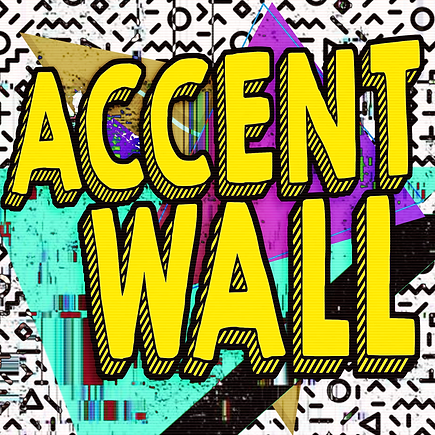 Accent Wall Option 1.png