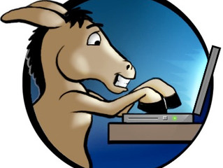 5 Tips to finish your novel from a jackass who finished his