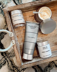merle-norman-body-care-products