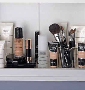 merle-norman-abbotsford-cosmetics-product