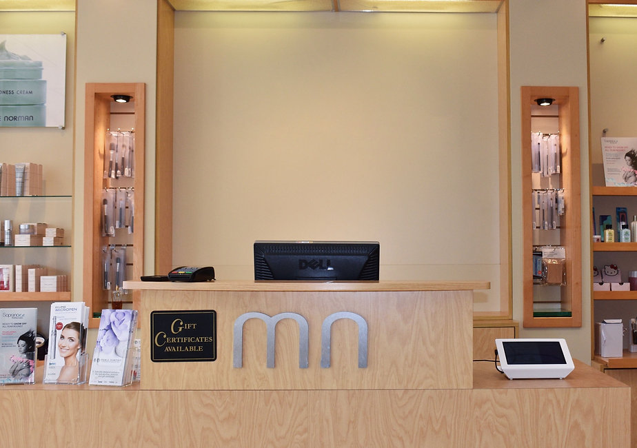 merle-norman-abbotsford-welcome-front-desk.jpg